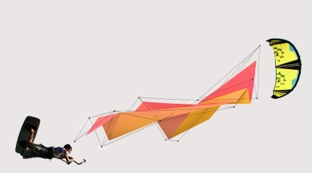 Kiteboarding Lessons Cocoa Beach