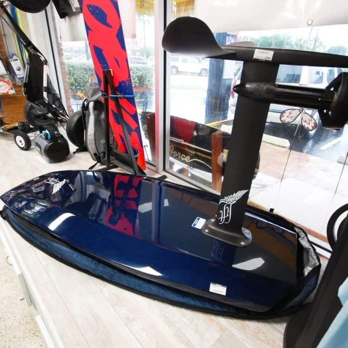 Kitesurf Shop 11